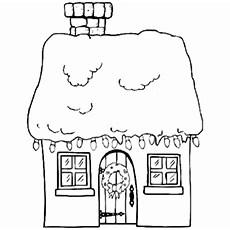 Rumah-Dihiasi-untuk-Natal