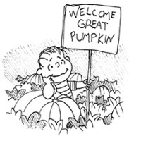 free peanuts halloween coloring pages