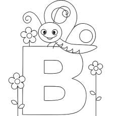 free preschool coloring pages # 0