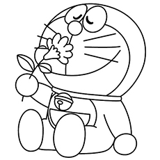 free coloring sheets for kids # 67