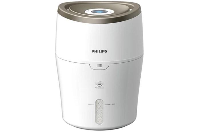 Philips Evaporative Humidifier for Nurseries Series 2000