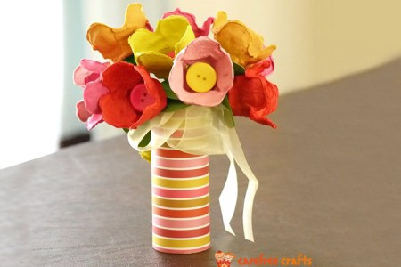 Best Out Of Waste Ideas For Creative Kid S Project Ice Cream Stick
