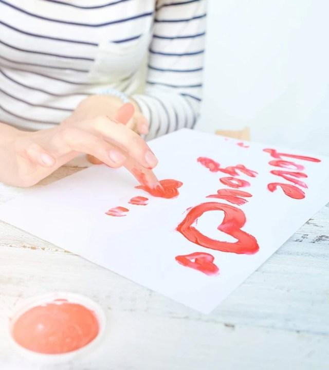 30 Romantic Love Poems For Husband