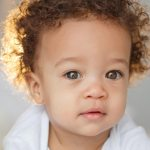 50 Mixed Race Or Biracial Baby Names For Boys And Girls