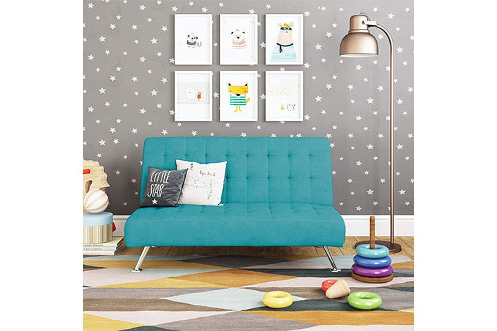 11 best kid friendly sofas in 2021