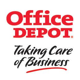office-depot