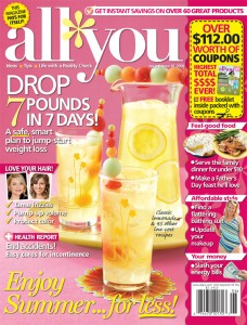 all-you-magazine-subscription-228x300