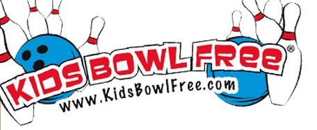 kidsbowlfree