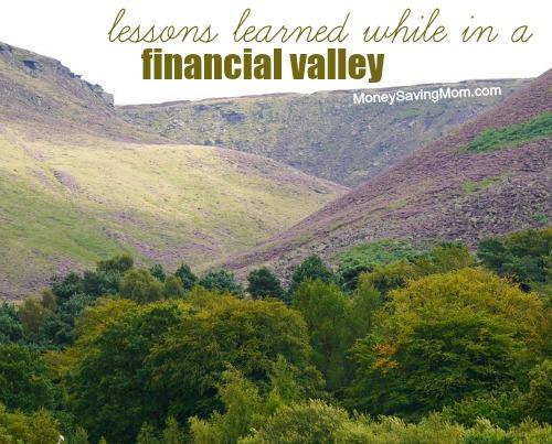 financial valley