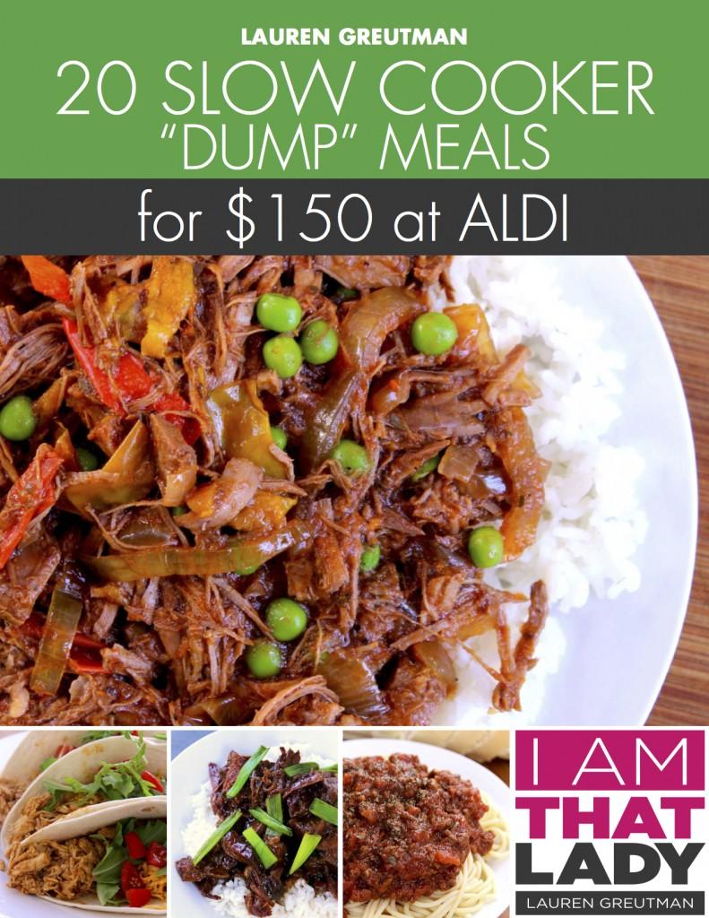 ALDI-Slow-cooker-Dump-Plan-cover-791x1024