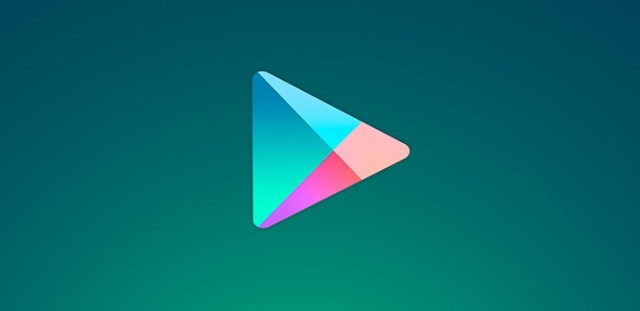 Google Play ©Store se actualiza en Android.