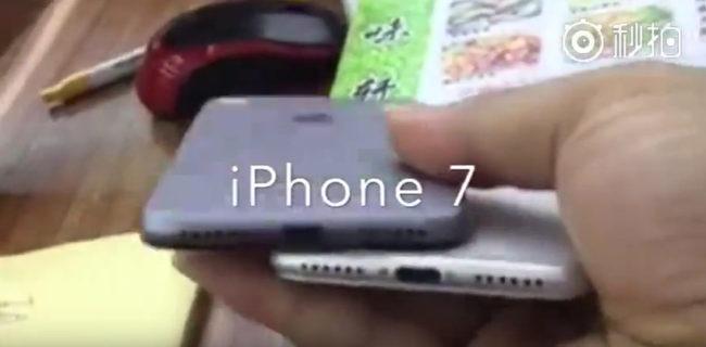 iPhone-7-LIghtning