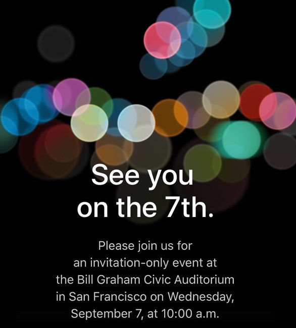 iPhone-7-evento-presentacion