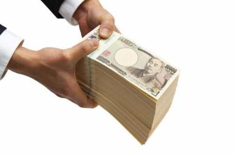 お金 に対する画像結果