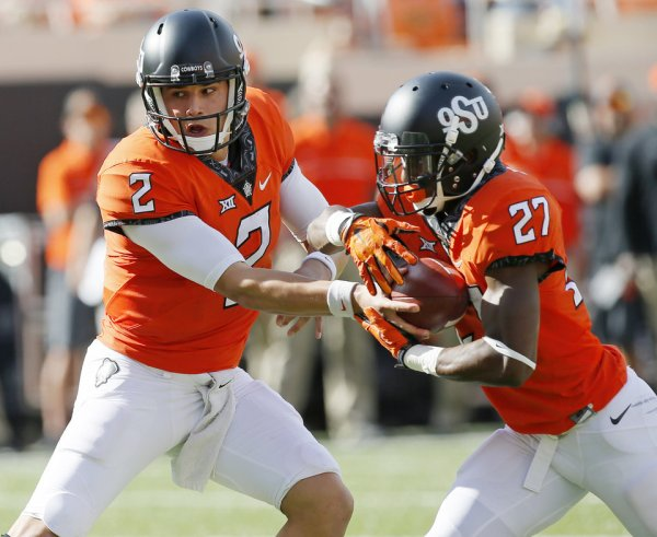OSU football: Five reasons why the Cowboys are better ...