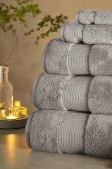 bathroom towels | towel bales | bath mats | next official site