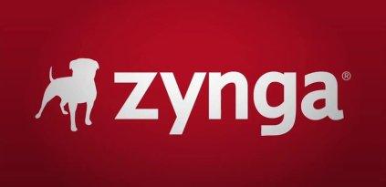 Zynga refait surface après un premier trimestre encourageant