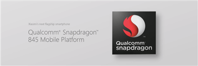 Qualcomm Snapdragon Tech Summit 2017