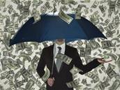 Goldman Sachs investit 200 millions de dollars dans les Français de Voodoo (jeux vidéo sur mobile)