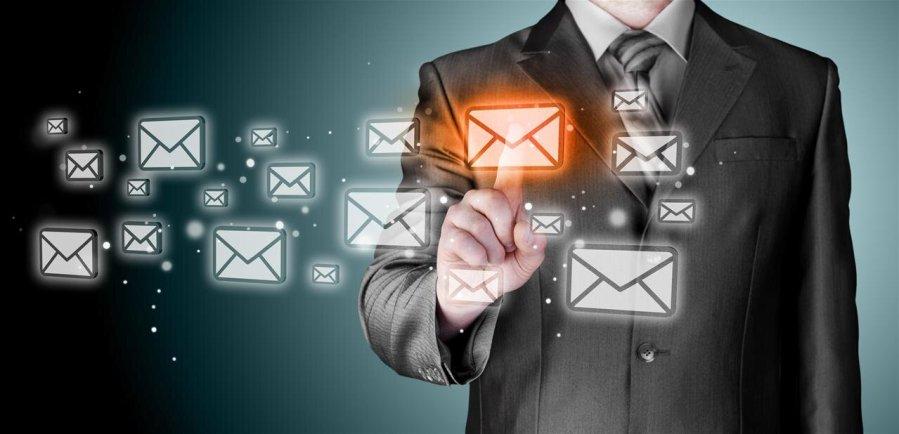 En Russie, le FSB ordonne le blocage de ProtonMail