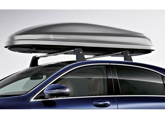 mercedes benz roof rack base system 2228900093 222 890 00 93