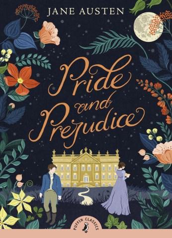 Pride And Prejudice (Reissue) by Jane Austen - Penguin Books Australia