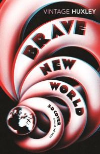 Brave New World by Aldous Huxley - Penguin Books Australia
