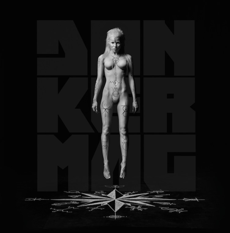 Die Antwoord Announce New Album Donker Mag, Share Disgusting