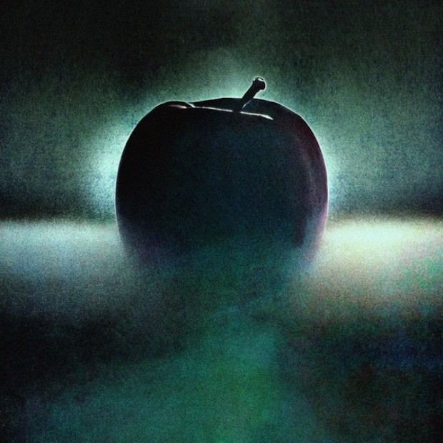 Chromatics Announce New Album Dear Tommy