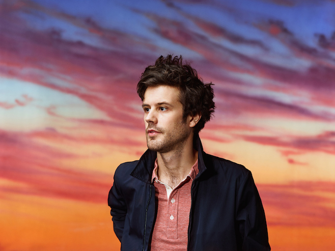 Image result for passion pit