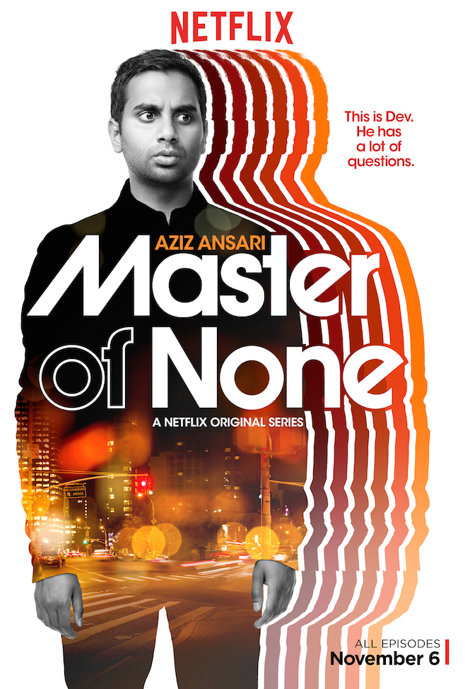 Image result for master of none
