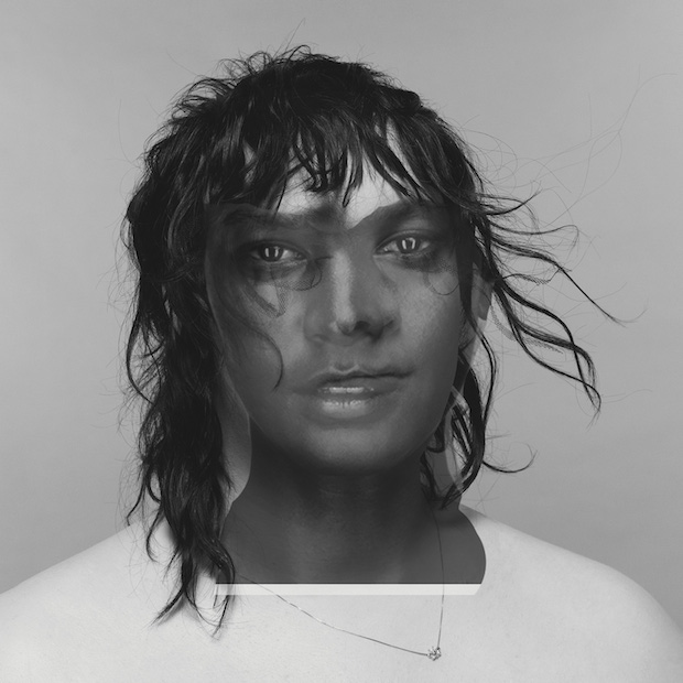Image result for anohni