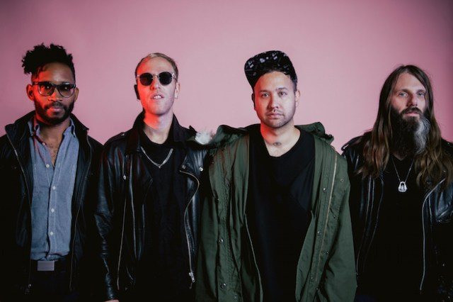 Image result for unknown mortal orchestra