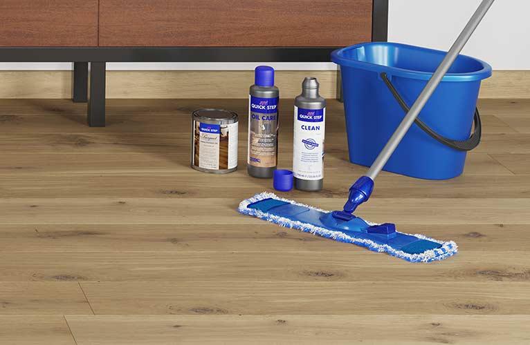 comment nettoyer votre parquet site
