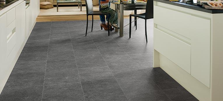 quick step s exquisa laminate floors