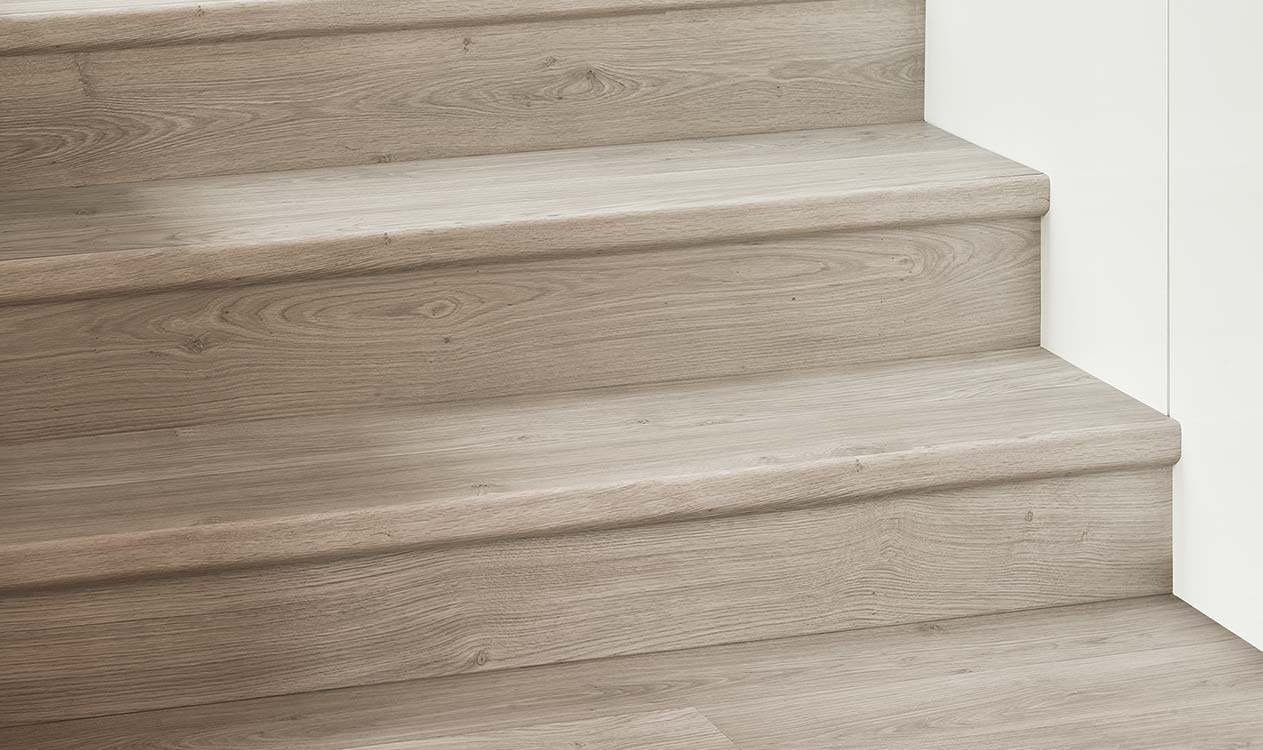 Quick Step Laminate Flooring Dealers