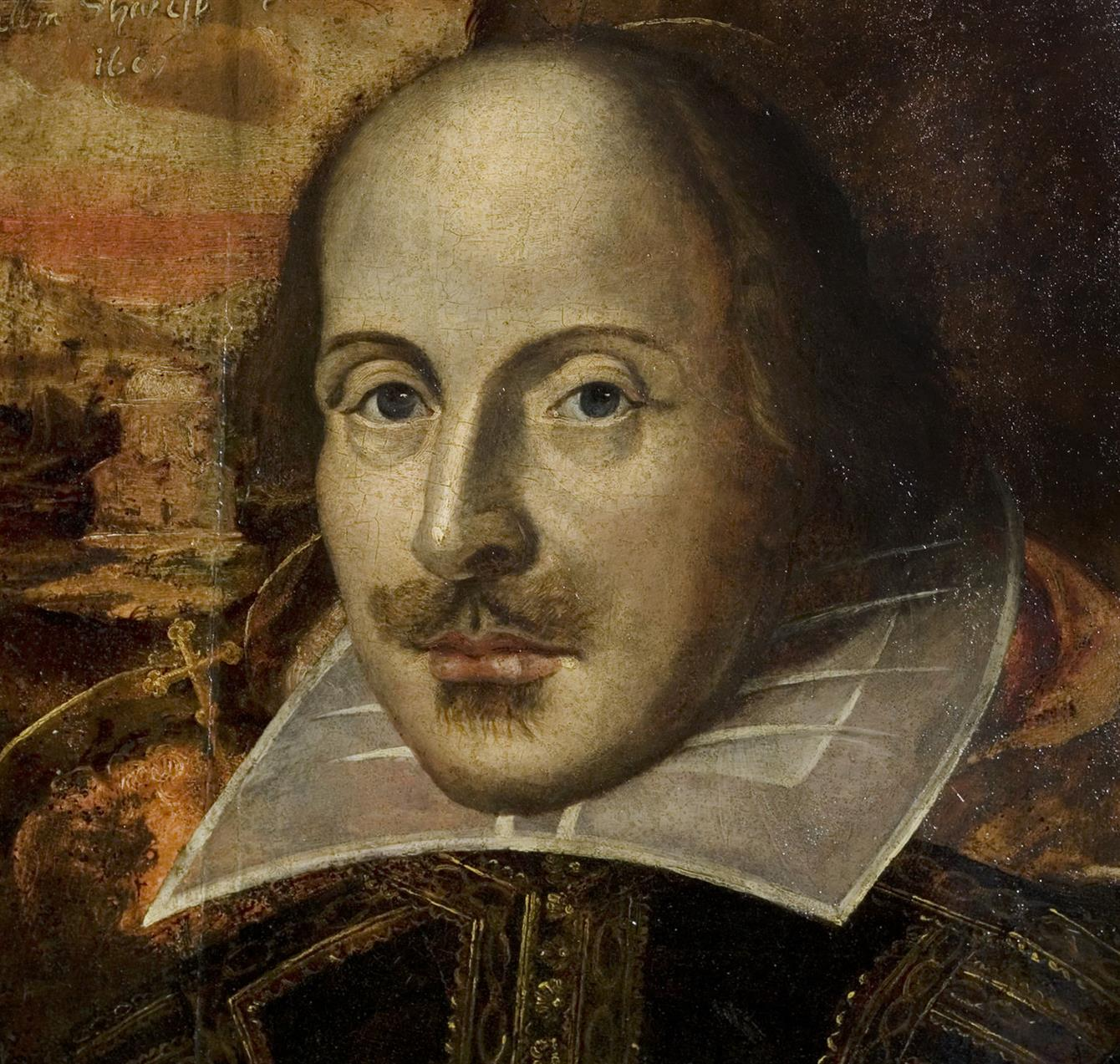 William Shakespeare's life and times | Royal Shakespeare ...