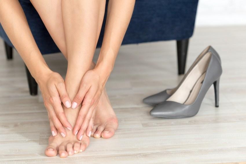 crema-casera-para-pies-cansados-ideal-para-despues-del-trabajo-salud180