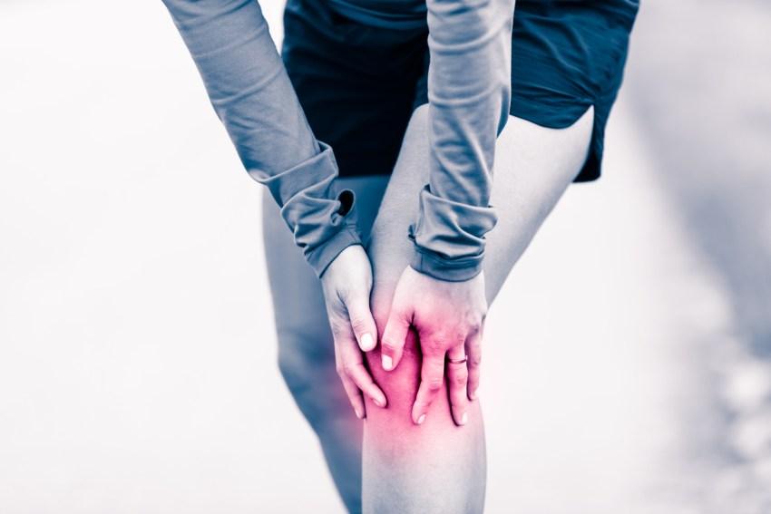 Diferencias entre artritis reumatoide y osteoartritis