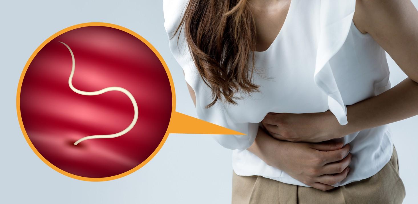 elimina-parasitos-intestinales-con-ajo-y-semillas-de-calabaza-salud180