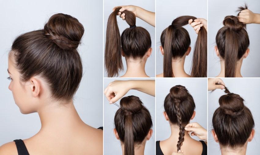 chongo causa daño en la columna vertebral y alopecia salud180