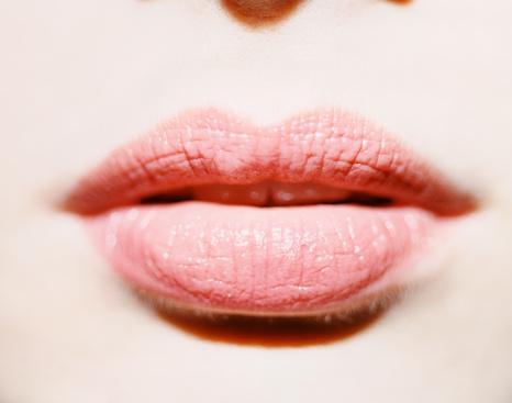 Resultado de imagen de labios pálidos