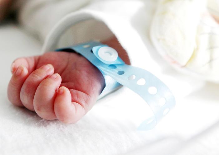 Medidas de seguridad para el nacimiento de tu bebé