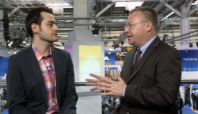 verge interview stephen elop_640