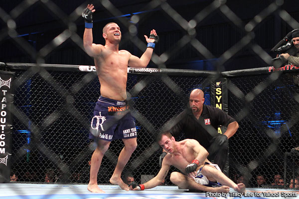 https://i1.wp.com/cdn2.sbnation.com/imported_assets/640416/ept_sports_mma_experts-653747783-1295751296.jpg