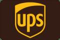 Versandservice - UPS | TRENDSHOP NRW