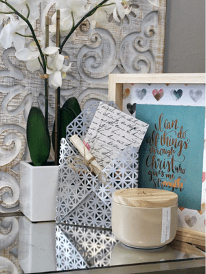 Tin Envelope 2 2048x - DIY Tin Envelope using Ryobi Shears
