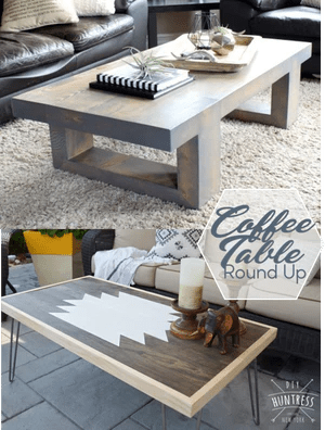 table 2048x - DIY Coffee Table Round-Up