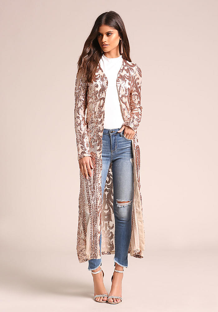 Blinged Out Clothing