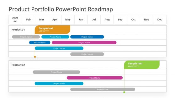 Timelines are a great way to visualize your project plan. Editable Timeline Templates For Powerpoint